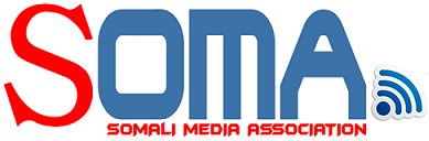 SOMA: Somali Media Association